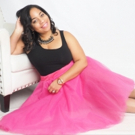 Shonda Brown White Launches New Hit Book, 'Don't Be A Wife To A Boyfriend: 10 Lessons I Learned When I Was Single'