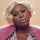 VIDEO: Cynthia Erivo and More Take Part in Lena Dunham's 'Sensual Pantsuit Anthem' for Hillary