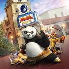 DreamWorks Animation's Favorite Characters Headline All-New Universal Studios Hollywood Attraction
