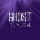 Believe in Love with GHOST: THE MUSICAL at North Raleigh Arts and Creative Theatre