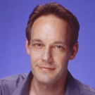 BWW Interview: Composer Jake Heggie Roots for the Home Team
