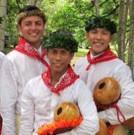 Award-Winning Halau O Kekuhi From Hawaii to Perform This October