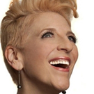 Lisa Lampanelli to Headline BROADWAY HOLIDAY at 42West, Today