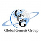 Global Genesis Nabs Worldwide Rights to ULYSSES A DARK JOURNEY