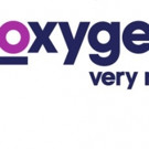 Oxygen Announces Programming Slate with 5 New & Returning Series