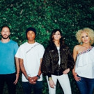 Little Big Town & Pharrell to Perform Together on 2016 CMT MUSIC AWARDS