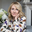 JK Rowling Responds to Plot Hole in FANTASTIC BEASTS and HARRY POTTER