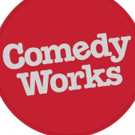 Marlon Wayans Comes toComedy Works South at the Landmark