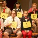 Can You Spell R-E-U-N-I-O-N? Where Are the SPELLING BEE Students Now?