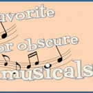 Top 40 Obscure Musicals of All Time- BWW Readers Weigh In!