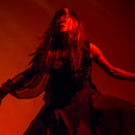 BUTOH MEDEA to Encore at United Solo 2015
