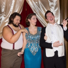 John Christopher Jones Directs TARTUFFE at Rollins College, Now thru 11/21