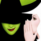 WICKED Shows Support for One Billion Rising with Epic Dance Sequence