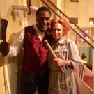 Norm Lewis, Carolee Carmello and More Put the Pies in the Oven Starting Tonight at SWEENEY TODD
