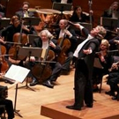 American Classical Orchestra Presents Bach Concert, 11/29