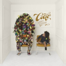 CeeLo Green Releases New Album HEART BLANCHE Today
