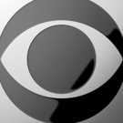 CBS #1 in Viewers, Adults 18-49 and Adults 25-54 for the Fourth Consecutive Week
