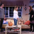 Photo Flash: First Look at Amber Tamblyn and More in CAN YOU FORGIVE HER? at the Vineyard