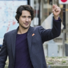 BWW Recap: SUPERGIRL and a Mysterious Hot Man Almost Become 'Mr. and Mrs. Mxyzptlk'