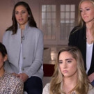 U.S. Women's Soccer Team Tells 60 MINUTES They Are Treated Like Second-Class Players