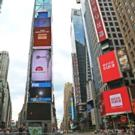 KUKA Home's Short Film LOST WARMTH Debuts on New York's Times Square