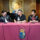 Nace la la Asociaci�n Cultural del Teatro Musical de Madrid