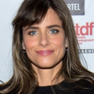 Amanda Peet to Star in Funny Or Die's BROCKMIRE on IFC