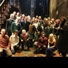 Original HARRY POTTER Actors Attend CURSED CHILD Performance to Benefit Lumo