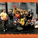 STAGE TUBE: AVENUE Q Celebrates 13th Year with Biggest Mash-Up Ever