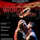 GEORGIE IL MUSICAL al Teatro Condominio di Gallarate
