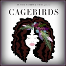 CAGEBIRDS to Make a Break for It at THML Theatre Company