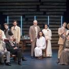 BWW Review: St. Louis Actors' Studio's Amusing IVANOV