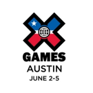 ESPN Announces Sponsors for X GAMES AUSTIN 2016