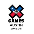 ESPN Announces Sponsors for X GAMES AUSTIN 2016