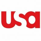 USA Network Unveils Spring/Summer Schedule; Announces New Thriller THE SINNER
