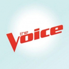 First Lady Michelle Obama & Dr. Jill Biden to Appear on NBC's THE VOICE