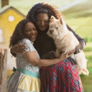 Comcast to Provide THE WIZ LIVE! Video Description for Viewers with Visual Disability