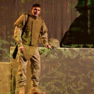 New York City Opera to Present New York Premiere of Iraq War Opera FALLUJAH
