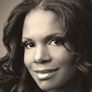 VIDEO: SHUFFLE ALONG's Audra McDonald Makes Taped Appearance For JEOPARDY!'s Broadway Category
