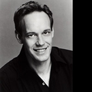 BWW Interview: Jake Heggie, Part 2: Opera Now and in the Future