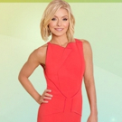 LIVE WITH KELLY Announces Five Finalists in Co-Host Search