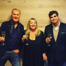 Sony/ATV Signs ABC Songwriter Martin Fry