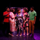 BWW Review: Porchlight's DREAMGIRLS Will Make You Happy