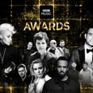 Adele, Coldplay Among Winners of 2016 BBC MUSIC AWARDS; Full List