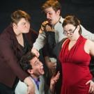 Contemporary Theater Company Sets Summer 2016 Season