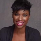 VIDEO: THE COLOR PURPLE's Jennifer Hudson Sings... A Jury Summons? ...A Monopoly Card? ...A Viagra Warning Label?