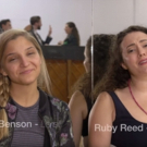 STAGE TUBE: All-Caucasian DREAMGIRLS Spoof Comments on Casting Controversies