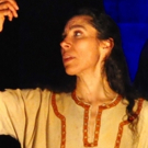 Photo Flash: PICT Classic Theatre's Production of OEDIPUS REX