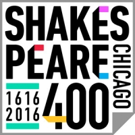Autre Monde Cafe to Present A SHAKESPEARE 400 DINNER: TWO GENTLEMEN OF VERONA