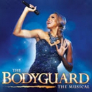BWW Review: THE BODYGUARD (The Musical)